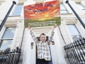 9 year old Luke Concannon from Lucan, Co. Dublin 2 jpg