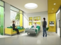 nch-patient-rooms
