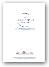 research-cover
