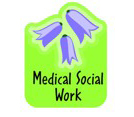 Medical Social Work (children And Families)  Temple Street. Small Business Mobile App Ac Repair Irving Tx. Rv Insurance Quotes Online Plumbers For Hire. Rocky Ridge Boarding School Revista Tv Notas. Ali Akbar College Of Music Store. Embassy Suites Executive Suite. Connecticut Hair Restoration. After Bankruptcy Credit Card Offers. Windows Management Instrumentation
