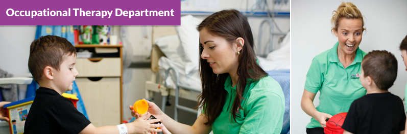 occupational-therapy-header