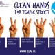CLEAN_HANDS_featured