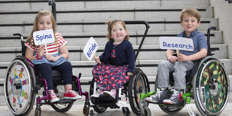 Shoes For Kids With Spina Bifida