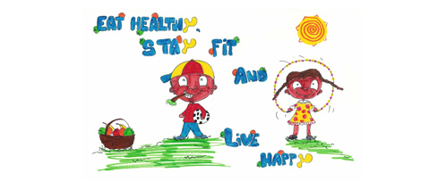 Temple Street W28GO Healthy Lifestyles Programme public information session – Thursday 27th September @ 7pm