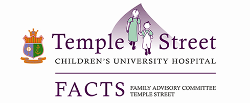 FACTS (Family Advisory Committee Temple Street)