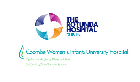 Department of Health announces sites for redevelopment of Coombe and Rotunda Hospitals