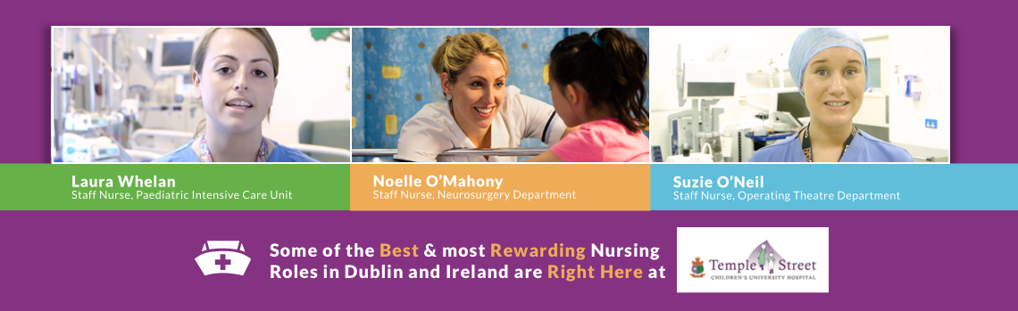 Nursing-Video-Banner-1140x349