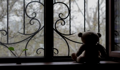 How helping child abusers can keep kids safe