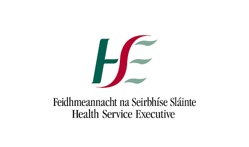 Advice from the HSE about GP Out of Hours Services over