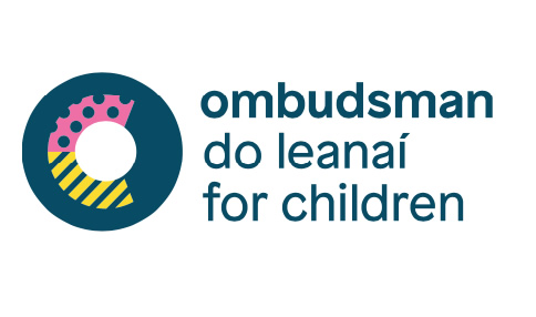 Ombudsman for Children (OCO) 2017 Annual Report launched today