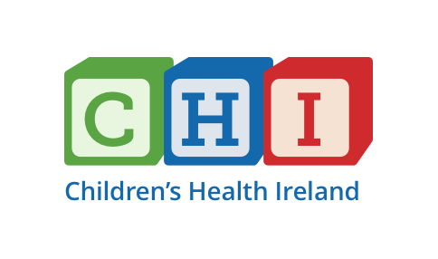 Children's Health Ireland (CHI) Statement – SIPTU Planned Industrial Action on Wed 26th June Temple Street not affected