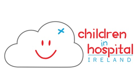 Survey on the Financial Impact of Having a Child in Hospital