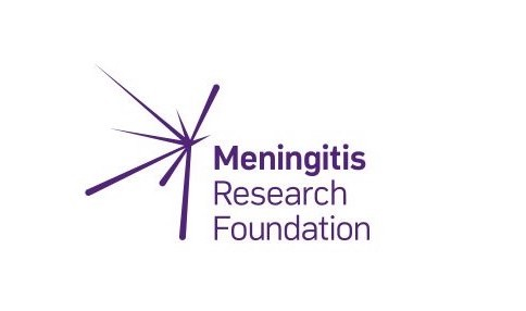 Public unaware of meningitis after-effects, says Meningitis Research Foundation