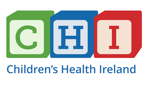 CHI urging families to look after themselves and not to delay seeking treatment for their child