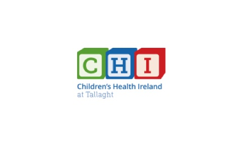 CHI advise of temporary relocation of acute paediatric services at CHI at Tallaght