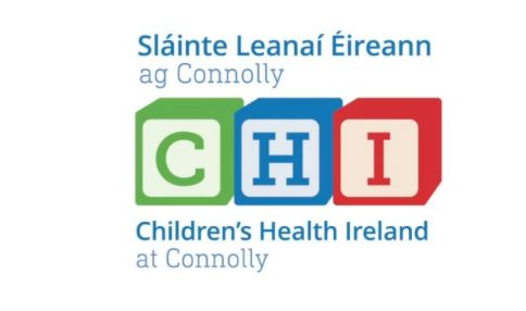 Urgent Care Centre at Connolly Hospital, Blanchardstown is open