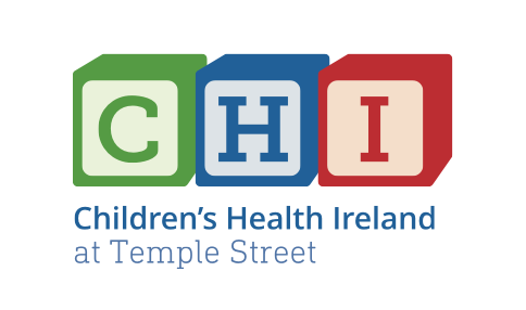 Update from the Liaison Mental Health Team in CHI at Temple Street