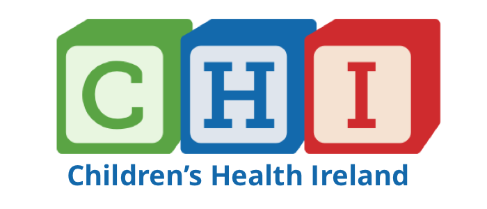 Statement on Paediatric Services at Children's Health Ireland – Thursday 7 January 2021